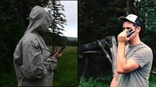 getlinkyoutube.com-Garmin Rhino 755t-Video Review