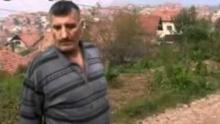 getlinkyoutube.com-Otisci: Sarajevo - snajperom po djeci