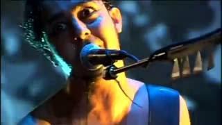 getlinkyoutube.com-System of a down - Toxicity album live compilation (1998-2005)