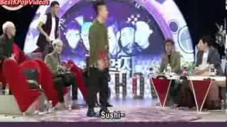 getlinkyoutube.com-BIGBANG - Go Show 4/4 pt. 1 (eng sub)