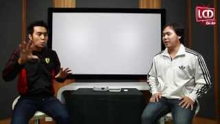 getlinkyoutube.com-Review : Acer K137 Projector - On Air March 2014