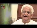 Laxmikant Pyarelal Live Performance Tumhe apna Sathi Banane Se Pehle movie Pyar Jhukta Nahi