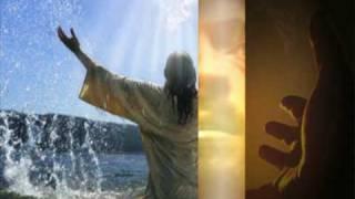 "getlinkyoutube.com-""Gesù e la Samaritana"""