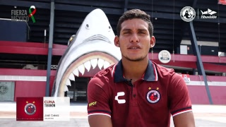 Diario Tiburón - 22 de Septiembre