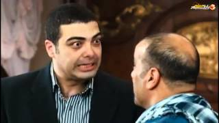 getlinkyoutube.com-Alae Benhadou Fokaha Nador | Nadorcity.com