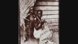 getlinkyoutube.com-The Maroons Of Surinam