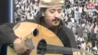 getlinkyoutube.com-عبود خواجه قال اليافعي يانغم دقينا العند والعنيد