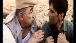 getlinkyoutube.com-Ode al mare _ Pablo Neruda _ Il postino.wmv