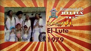 Boney M. El Lute 1979