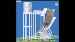 getlinkyoutube.com-Solar Distillation by NG H2O.avi