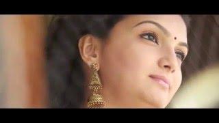 getlinkyoutube.com-My Wedding Trailer (Saranya Mohan)