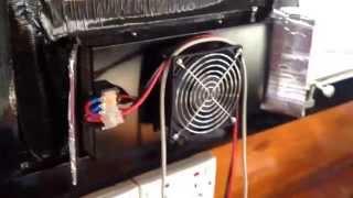 getlinkyoutube.com-Peltier Air Conditioning 3