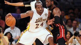 getlinkyoutube.com-Kobe Bryant Top 10 Footwork
