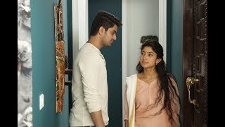Diya (Tamil)   Movie Stills   Sai Pallavi, Naga Shourya, Veronika Arora & AL Vijay