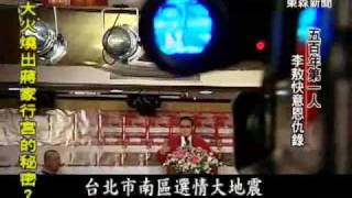 getlinkyoutube.com-20100306 台湾启示录 李敖 Part2