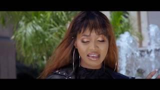 Bwebityo - Spice Diana (Official Video) width=