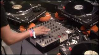 getlinkyoutube.com-Dj Pavo-Sensation Black 2004 HQ