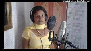 getlinkyoutube.com-सैयां हमारा के छोड़ भोजपुरी 2017 पारो रानी होली