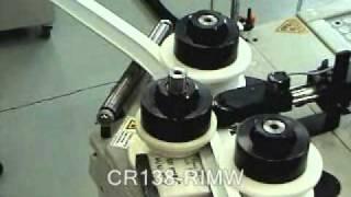 getlinkyoutube.com-Pipe Bending Machines & Horizontal Hydraulic Presses