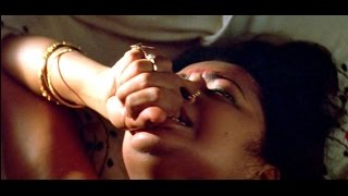 hot-nude-sexy-and-naked-images-of-reema-sen-real-amateur-wives-interracial