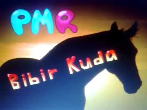 PMR-Bibir Kuda    By_ Rere Revina.avi