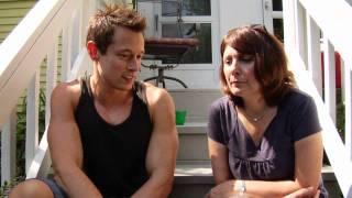 getlinkyoutube.com-Davey Wavey: Coming Out Advice & Stories.