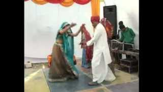 getlinkyoutube.com-New Rajasthani Songs.mp4