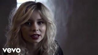 getlinkyoutube.com-Nina Nesbitt - Nina Nesbitt - Video Diary #1 (VEVO LIFT UK)
