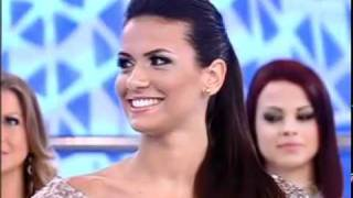getlinkyoutube.com-A Casa da Ana Hickmann - EP FINAL - 02-10-2011