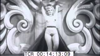 getlinkyoutube.com-Stag Films 1940s
