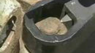 getlinkyoutube.com-Fastorq Auto-Splitter™ Nut Splitter