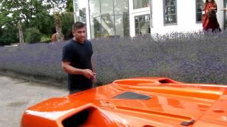 getlinkyoutube.com-Supercar Best ever Lamborgini replica