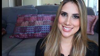 getlinkyoutube.com-3 exfoliantes naturales para tu cara - Carolina Ortiz