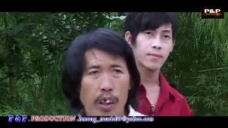 getlinkyoutube.com-hmong movie  - txiv nplooj siab 1 Part 2 ( Full Movies )