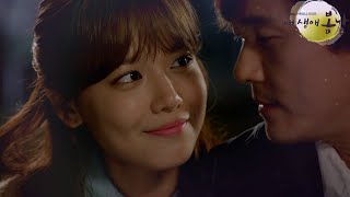 getlinkyoutube.com-Ga-in – I Believe My Spring Days OST MV 3 BomHa Couple 내 생애 봄날