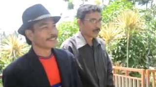 getlinkyoutube.com-FILM KOMEDI ACEH APA LAHU -SAPI PUNYA SUSU,LEMBU PUNYA NAMA Part 2