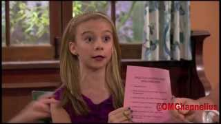 getlinkyoutube.com-Dog With A Blog - The Truck Stops Here - Episode 16 clip - G Hannelius - Dog With A Blog