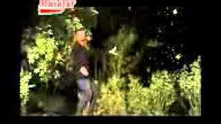 GHAZALA JAVED -58- NEW ALBUM - HIT SONGS.3gp