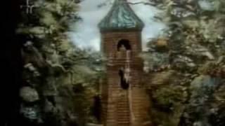 getlinkyoutube.com-Rapunzel - Teatro dos Contos de Fadas - Parte 4 - DUB