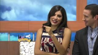 getlinkyoutube.com-El video de la declaración de Ruso a Flor Veliz