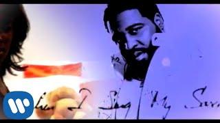 getlinkyoutube.com-Gerald Levert - In My Songs (video)