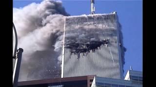 getlinkyoutube.com-11 septembre 2001 WTC 9/11 - NIST FOIA Release 27 / 42A0166-G26D25 [1/1 HD]
