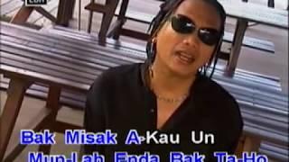 getlinkyoutube.com-Pugai ( Lagu Melanau ) Nai Dinamik karaoke