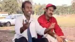 getlinkyoutube.com-Bangla Comedy Shahin Part 2