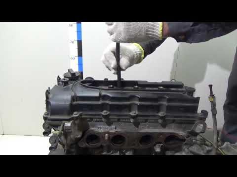 Где находится фильтр двигателя у Suzuki Splash