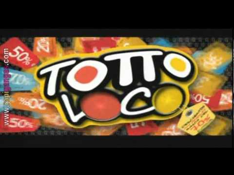 Promoción Totto Loco 70 por ciento de descuento en maletines ropa y accesorios