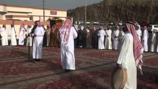 getlinkyoutube.com-قصيده من حفل أبناء رجل الأعمال الشيخ مشبب بن محمد ال مقبل الأحمري