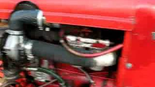 getlinkyoutube.com-valmet 361 turbo osa2