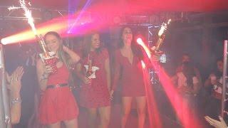 getlinkyoutube.com-PARTY VIP - MOULIN ROUGE - Praia Brava Angra