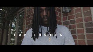 getlinkyoutube.com-Top Shatta - Winner (Official Video) Prod By Chase Davis
